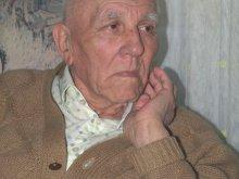 Maklári István Béla