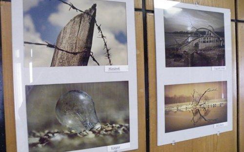 Eperjessy Adrián fotói