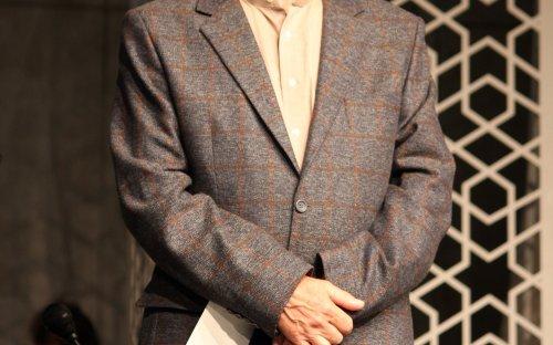 Horváth Z. Gergely