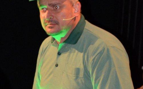 Csörsz Ferenc