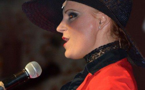 Dion Marianna