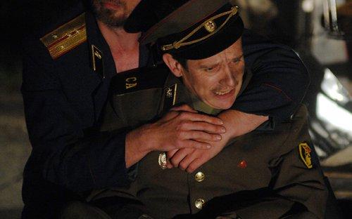 Zoltán újratemetve (Fotó: Szebeni-Szabó Róbert)
